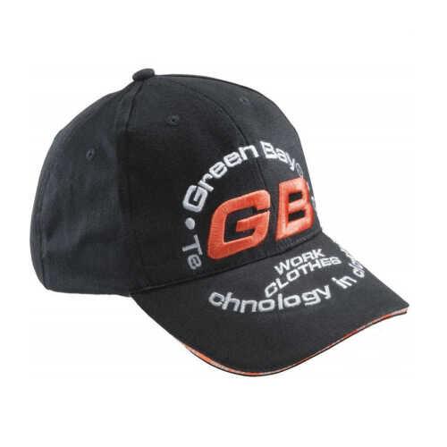 cappello-neri-436901-nero.jpg