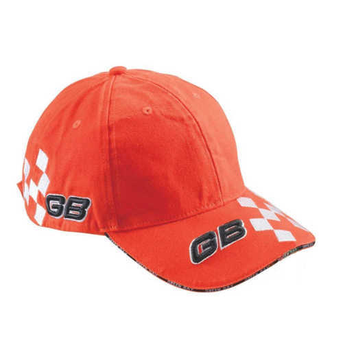 cappello-neri-436903-arancio.jpg