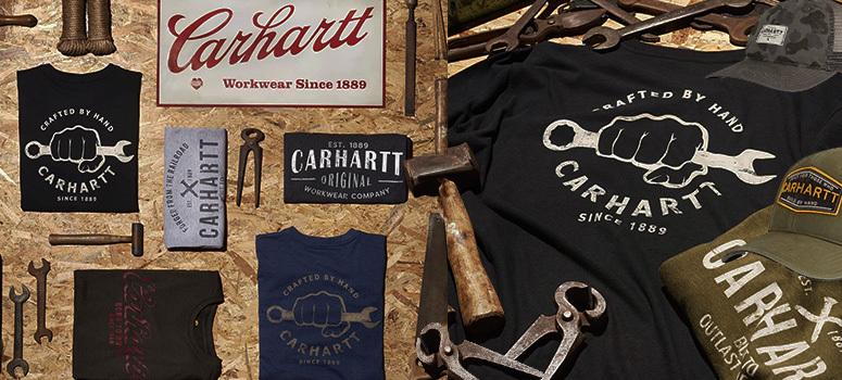 carhartt-2019.jpg