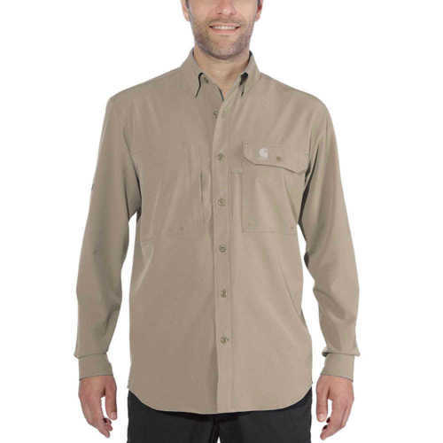 carhartt-camicia-force-extremes-beige.jpg