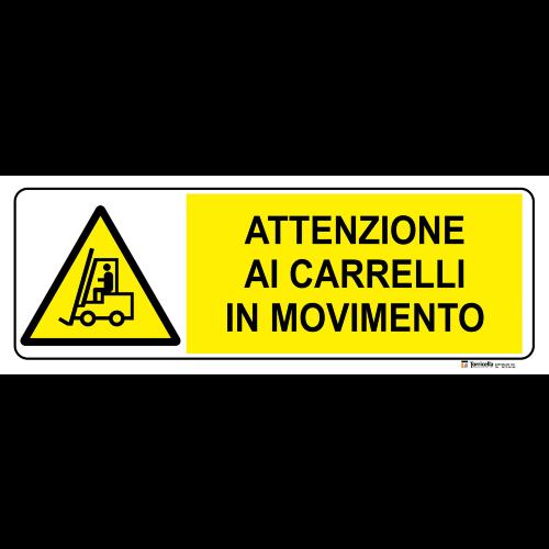 carrelli-in-movimento.png