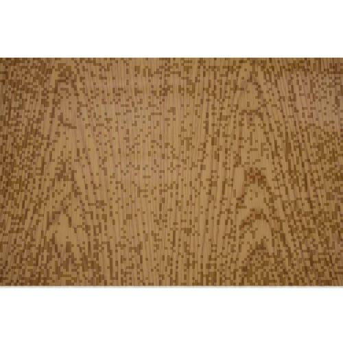 carta-adesiva-stadard-legno-quercia.jpg