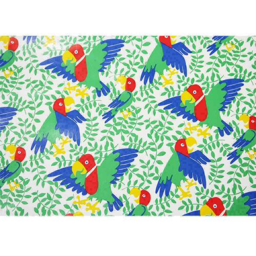 carta-adesiva-standard-pappagalli.jpg