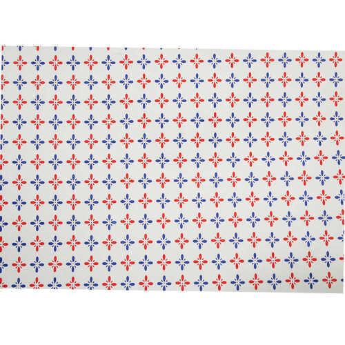 carta-adesiva-standard-rombi.jpg
