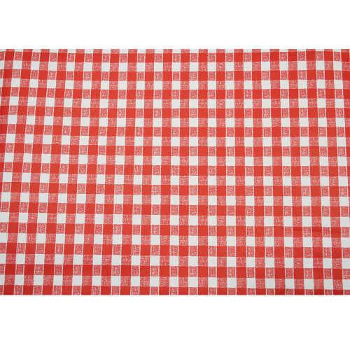 carta-adesiva-standard-tovaglia-rossa.jpg