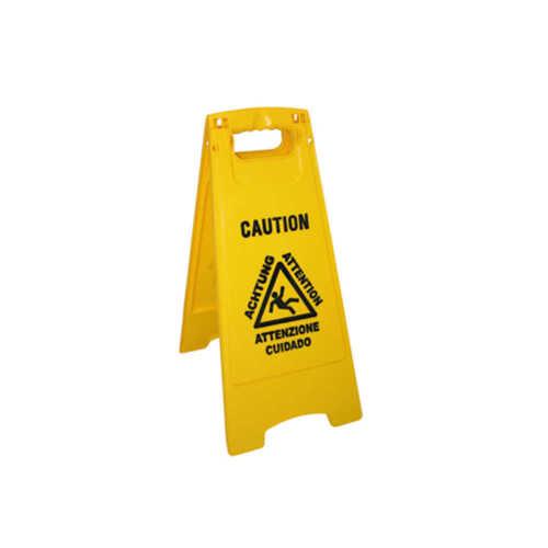 cartello-pavimento-bagnato.jpg