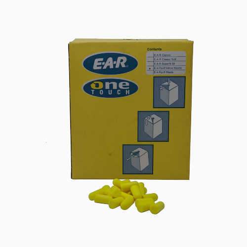cartone-ricarica-3m-ear-soft-neons-scatola.jpg