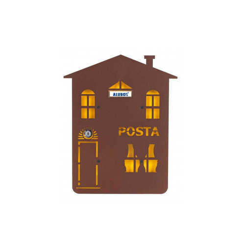 casa-covers-mia-box.jpg
