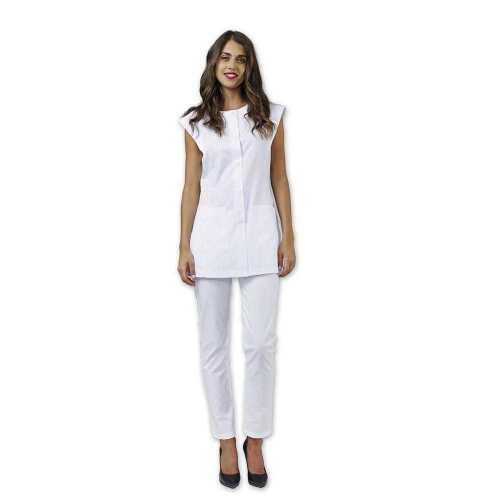casacca-donna-victoria-bianco-xs-63cs1529-0001.jpg