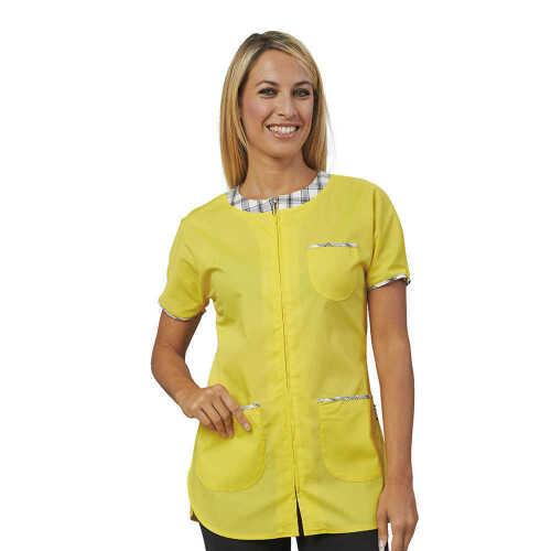 casacca-siggi-gioia-gialla.jpg