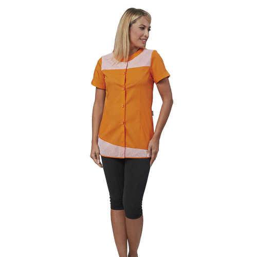 casacca-siggi-guenda-arancio.jpg