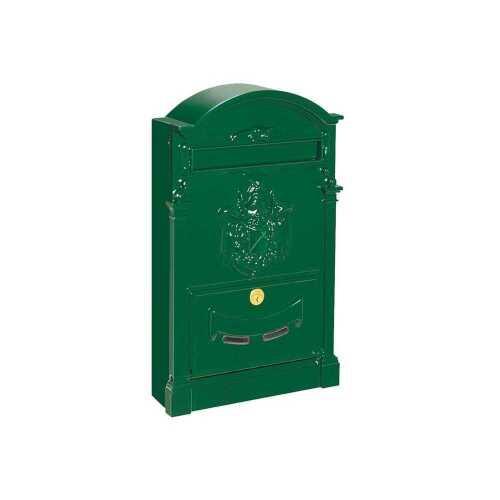 cassetta-alubox-residence-verde.jpg