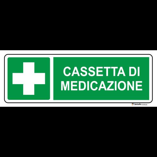 cassetta-medicazione.png