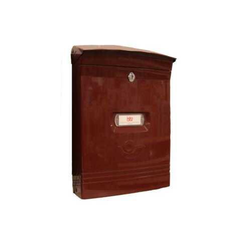 cassetta-postale-alubox-briosa-rossa.jpg
