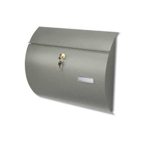 cassetta-postale-saturno-alubox-argento-metallizzato.jpg