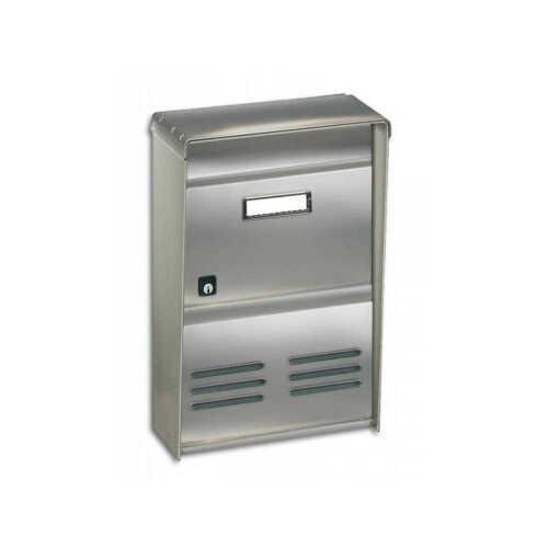 cassetta-postale-singola-alubox-dublo-evo-acciaio470-liscio.jpg
