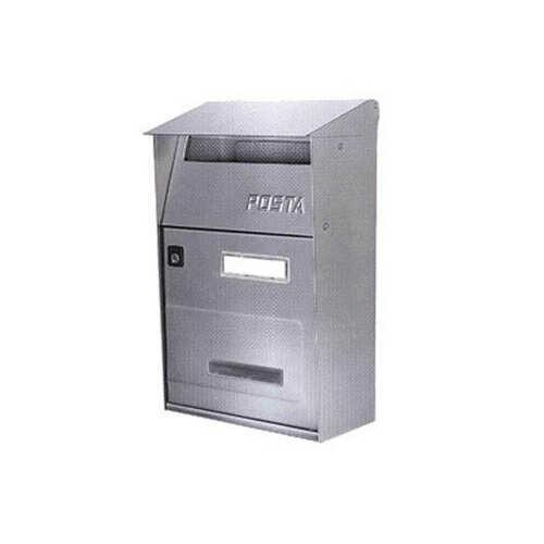 cassetta-postale-singola-alubox-effe-acciaio-10-18-tdl-tessitura-lino.jpg