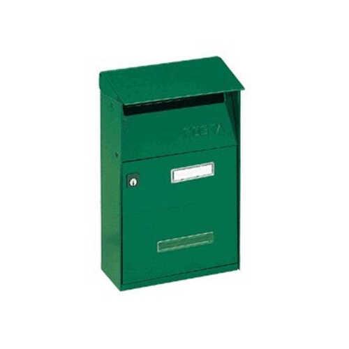 cassetta-postale-singola-alubox-effe-verde.jpg