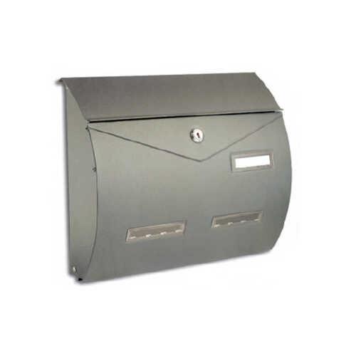 cassetta-postale-singola-busta-alubox-argento.jpg