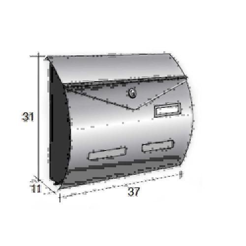 cassetta-postale-singola-busta-alubox-misure.jpg