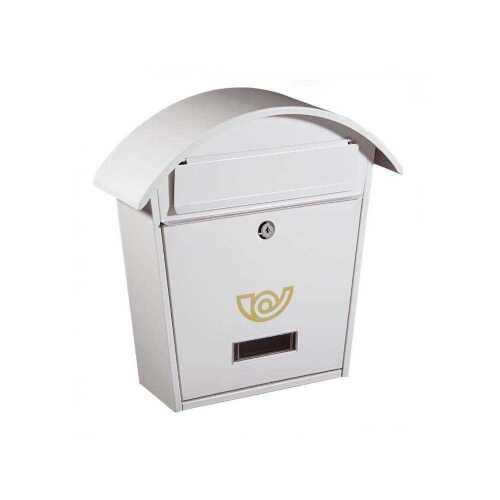 cassetta-postale-singola-chalet-alubox-bianco.jpg