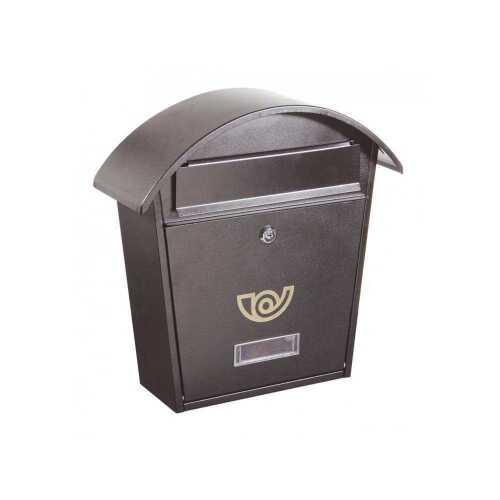 cassetta-postale-singola-chalet-alubox-ghisa.jpg