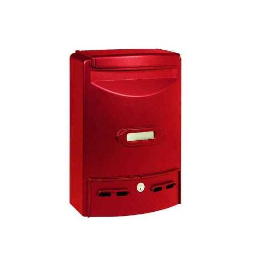 cassetta-postale-singola-europa-maxy-alubox-rosso.jpg