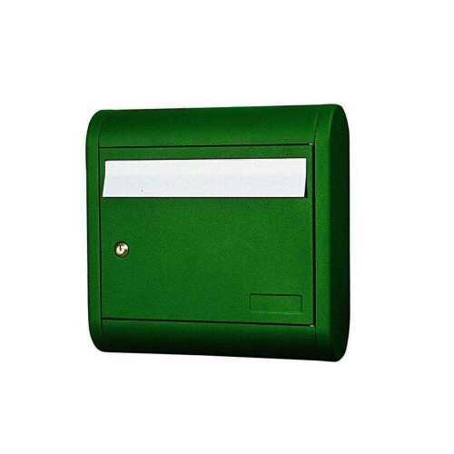 cassetta-postale-sole-alubox-verde-soleve-rivista-esterno.jpg
