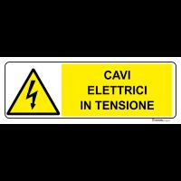 cavi-elettrici.png
