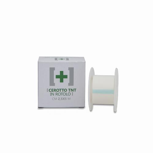 cerotto-rocchetto-mm25x5m-pharma-piu-400071.jpg