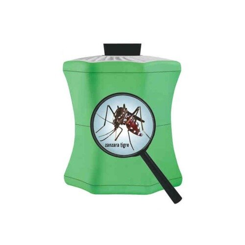 cfg-mosquitaire-tiger-trap-h00060-verde-4260170380005.jpg