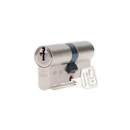 chiave-c3000-a-doppio-cilindro-per-duplicazione-chiave-protetta.jpg
