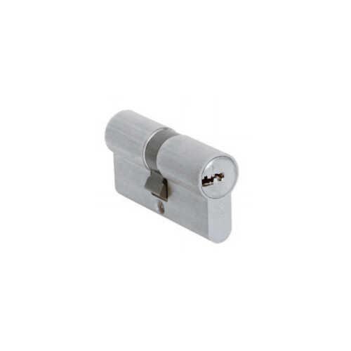 cilindro-a-profilo-europeo-cisa-0e300-20-0-12-nichelato.jpg