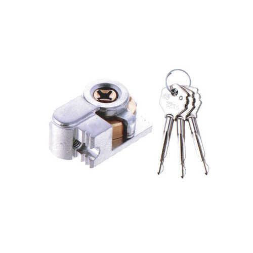 cilindro-a-spillo-3-chiavi-iseo-990875.jpg