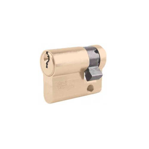cilindro-cisa-c2000-0g304-ottone.jpg