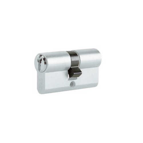cilindro-doppio-profilo-f5-iseo-nichelato.jpg