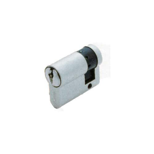 cilindro-mono-profilo-f5-iseo-nichelato.jpg