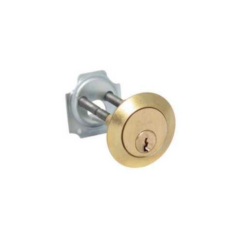cilindro-staccato-cisa-02500-00.jpg