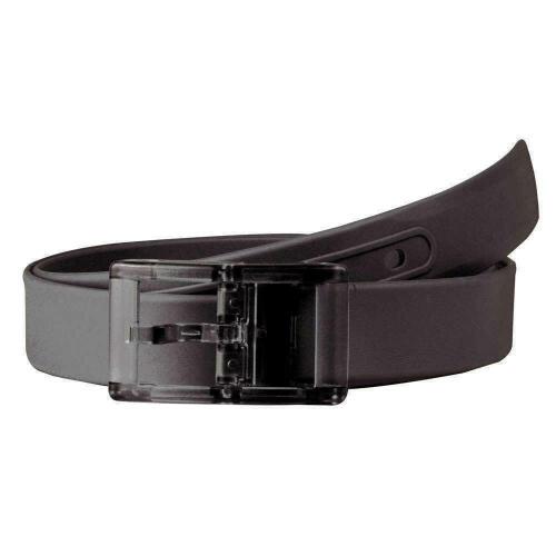 cintura-cofra-waregem-nero.jpg