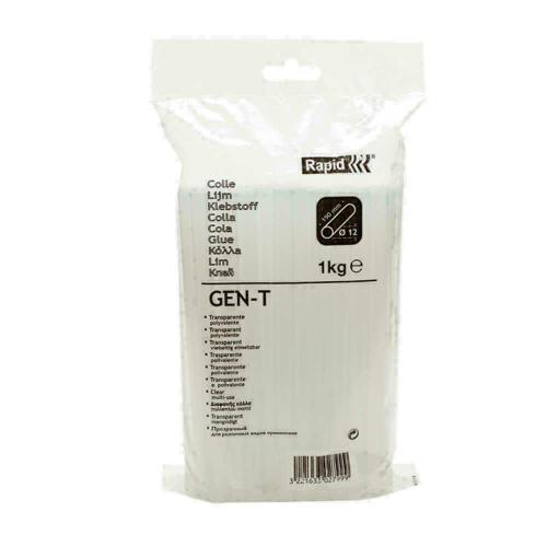colla-sacco-1-kg-gen-t.jpg
