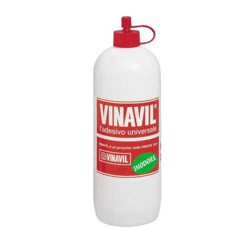 colla-vinavil-universale-250-gr.jpg
