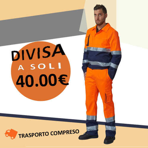 completo-step-one-alta-visibilita-arancio-e-blu.jpg