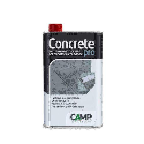 concrete-pro.jpg