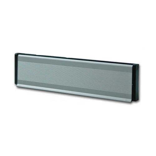 copriferitoia-cfr-alubox-in-alluminio-verniciato-argento.jpg