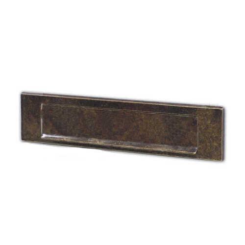 copriferitoia-cfr-alubox-in-ottone-brunito.jpg