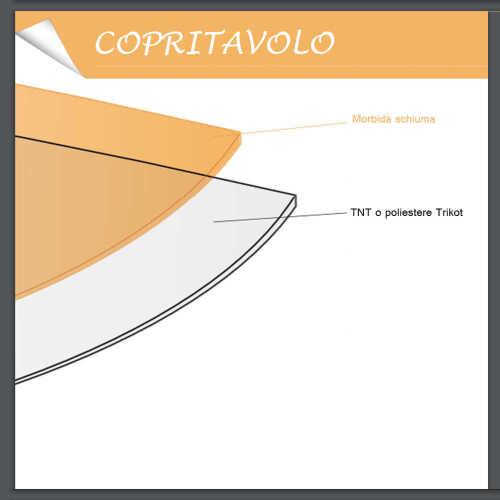 copritavolo.jpg