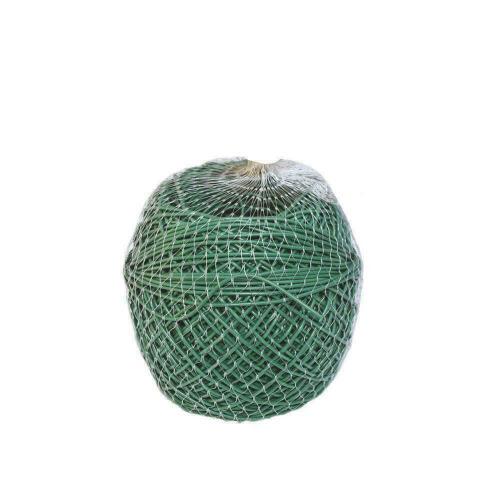 corda-tubetto-in-pvc-verde.jpg