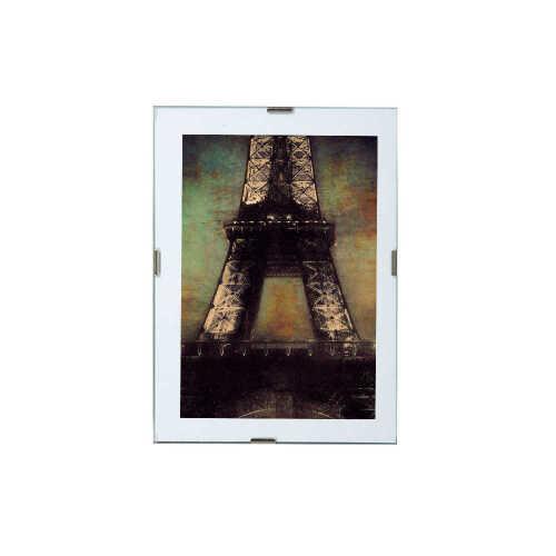 cornice-a-giorno-con-stampa-torre.jpg