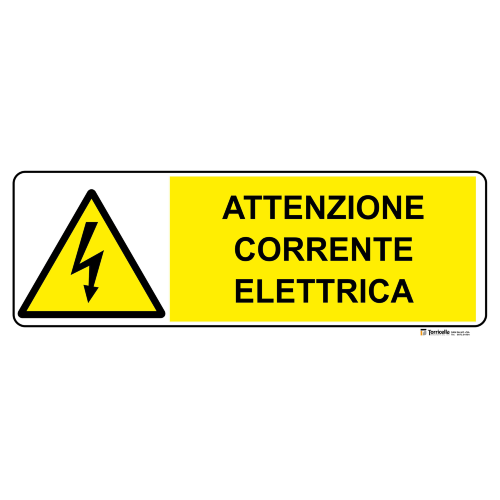 corrente-elettrica.png