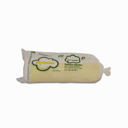 cotone-idrofilo-kg1-pharma-piu-400022.jpg